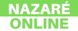 Nazaré Online